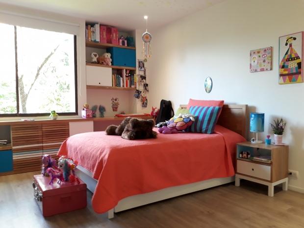 apartamento en venta poblado 585-22657