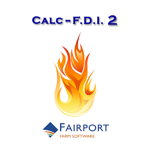 Calc-FDI-2
