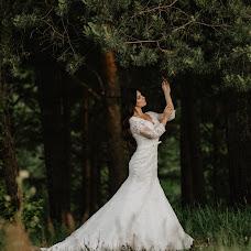 Wedding photographer Marina Novik (marinanovik). Photo of 13.06.2018