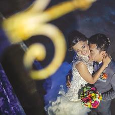 Wedding photographer Gulskuls Ravago (GulskulsRavago). Photo of 02.03.2016