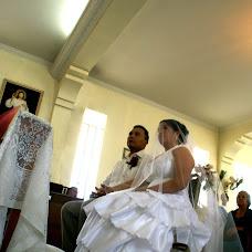 Wedding photographer kervin bracho (bracho). Photo of 22.05.2015