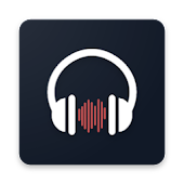 X Music Player Pro
