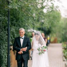 Wedding photographer Igor Makarov (igormakarov). Photo of 14.04.2016