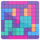 Download 1010 Puzzle Block (Black Edition) For PC Windows and Mac