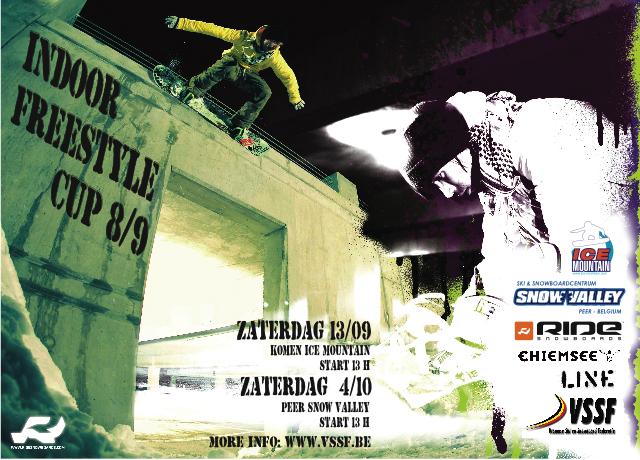 2008-09-affiche-fsc