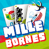 Mille Bornes - Le jeu de cartes classique
