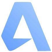 Authemis icon