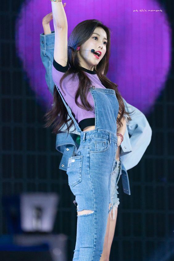 hyewon waist 29