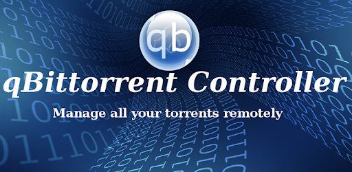 qBittorrent Controller - Apps on Google Play
