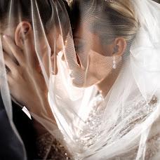 Wedding photographer Sergey Bulgak (BULLgak). Photo of 31.05.2016