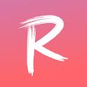 ROMWE -Online Fashion Store icon