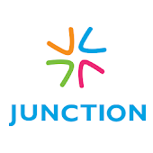 Junction V-aap (Myanmar)