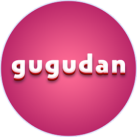 Lyrics for gugudan (Offline)