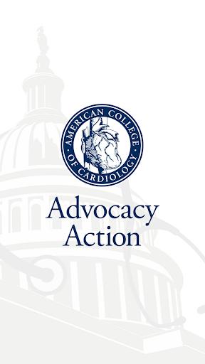ACC Advocacy Action