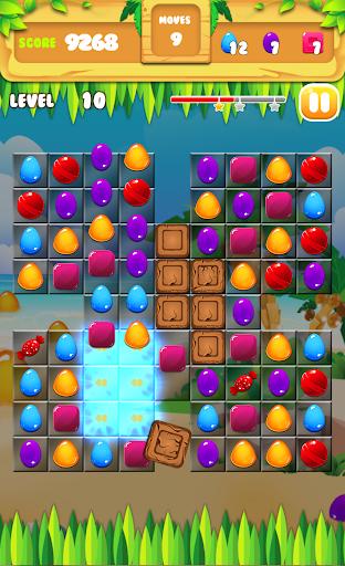 Candy Splash Mania screenshot 7