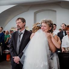 Wedding photographer Agata Majasow (AgataMajasow). Photo of 23.01.2017