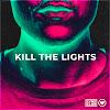 Album Loving Caliber - Kill The Lights