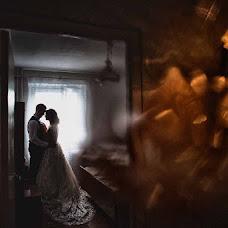 Wedding photographer Svetlana Verenich (Svetlana77777). Photo of 04.09.2018