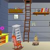 Escape Games Play 123