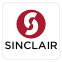 Sinclair Mobile icon