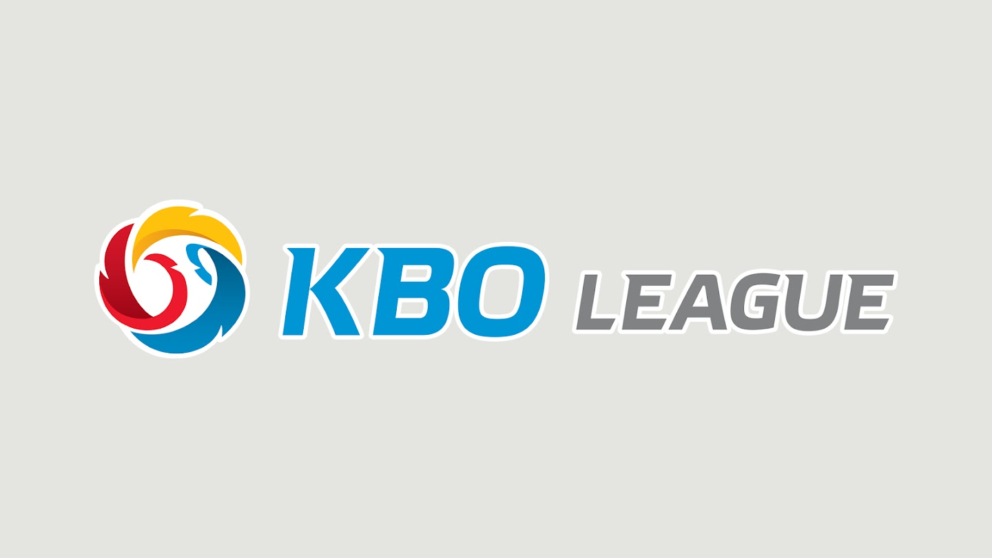 Watch KBO League live
