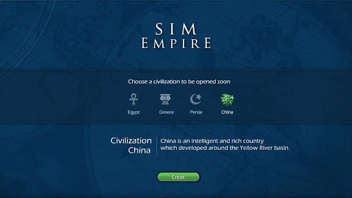Sim Empire 2.0.10 screenshots 2