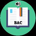 Comentarii BAC Audio icon