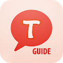 Guide Free Tango Video Calling icon