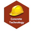 Concrete Technology icon