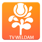 TV Weldam ClubApp