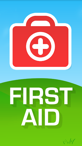 Free Online First Aid, CPR and AED Training