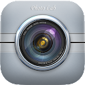 Photo Lab - Photo Editor icon