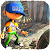 SpeedyBoy Runner file APK Free for PC, smart TV Download