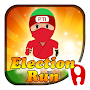 Pak Election Run APK icon
