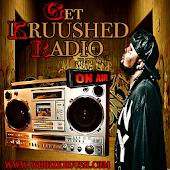 Get Kruushed Radio