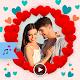 Valentine Video Maker With Music APK