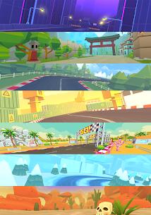 Thumb Drift — Fast & Furious Car Drifting Game 10