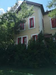 maison à Tavera (2A)