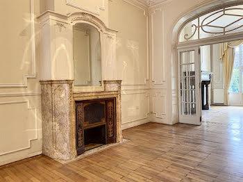 Location De Maison 5 Pieces En France Maison A Louer