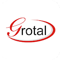 Grotal icon