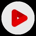 Vodacom Video Play icon