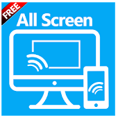 Mirror All Screen 2017 - Free