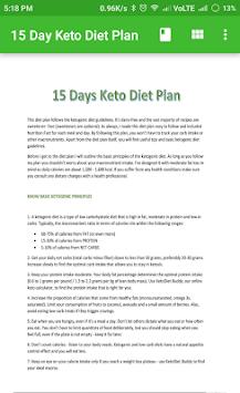 htc weight loss program