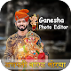 Ganesha Photo Editor- Ganesh Chaturthi Photo Frame Download on Windows