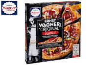 """Angebot für ERNST WAGNERs """"ORIGINAL"""" Pizza Diavola im Supermarkt"""