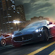 Download Street Racing 3D Wallpaper For PC Windows and Mac