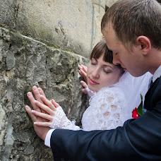 Wedding photographer Viktor Vasilevskiy (fotoalbanec). Photo of 26.11.2013