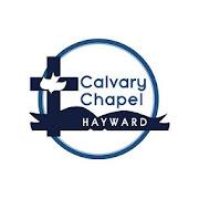 Calvary Chapel Hayward