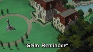 Grim Reminder