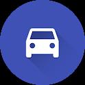 Autoškola icon